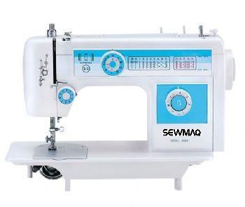 Sewmaq SW-920
