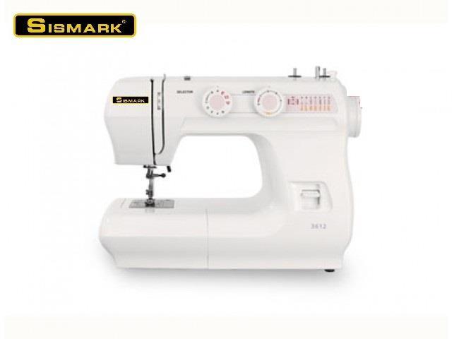 Sismark 3612